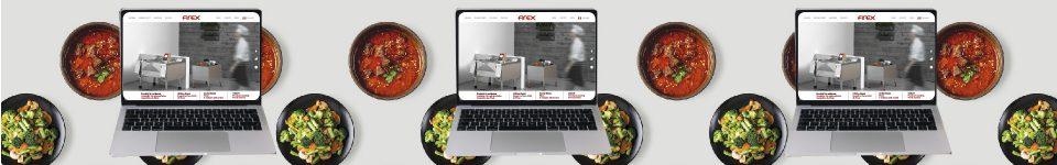 Firex.com: ora online