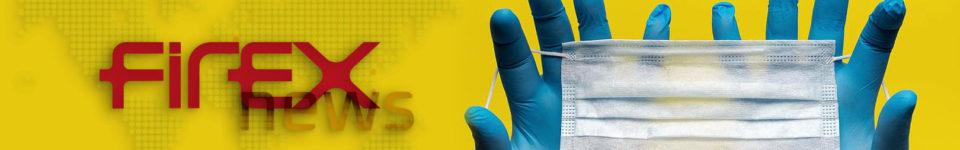 Igienizzante mani: abbiamo la tecnologia per auto produrlo