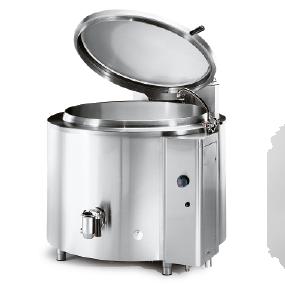 Easypan - Estetica cilindrica