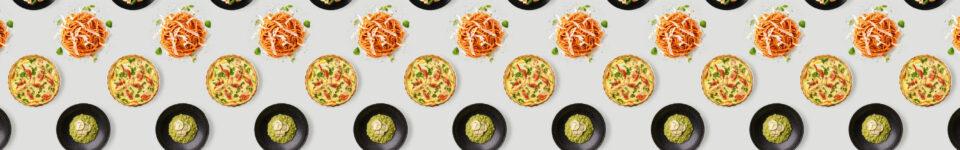 Protetto: Il nuovo catalogo dedicato al settore Rosticceria e Gastronomia